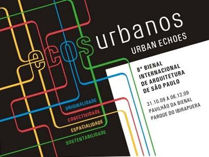8-bienal-internacional-arquitetura